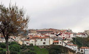 Getxo, Vizcaya