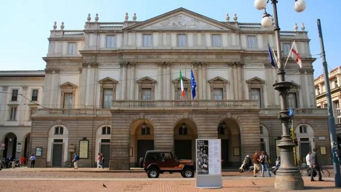 Teatro-Alla-Scala-127835