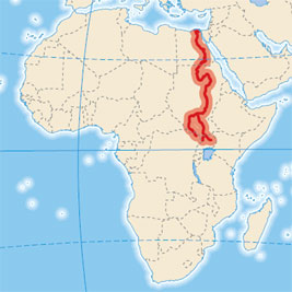 nilo-y-africa