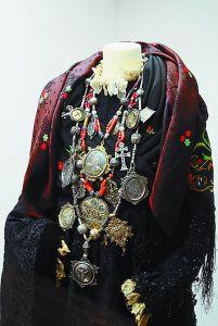 joyería maragata