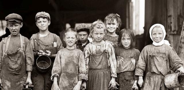 1912_Port_Royals