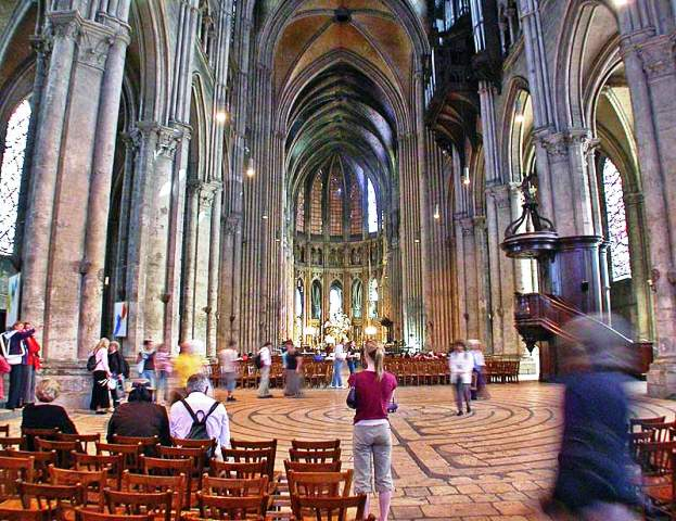 chartres-catedral-8