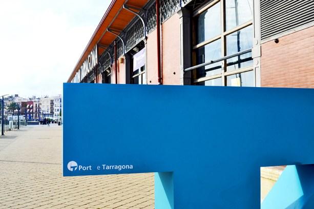 Cami al Serrallo el vertader tresor de Tarragona