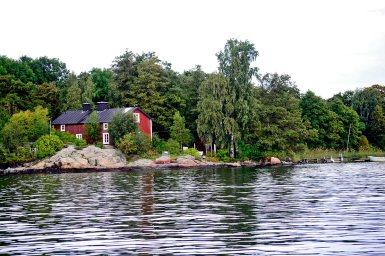 El-pulmon-verde-de-Estocolmo-respira-a-diario-en-su-vivienda-de-descanso