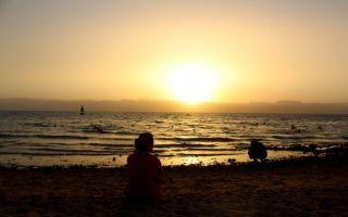 Aqaba viajes 3en1