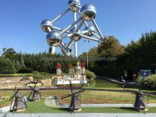 Bélgique Brussels 201509 034