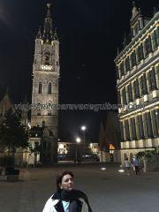 Bélgique Gent 201509 246