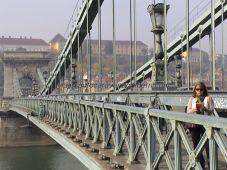 Puente Cadenas