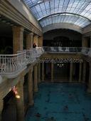 balneario