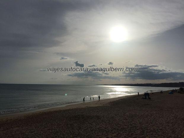 Falésia 20 Lisboa Algarve 201904