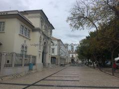 Faro 02 Lisboa Algarve 201904