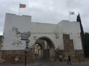 Faro 25 Lisboa Algarve 201904