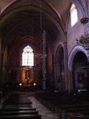 Iglesia Saint Maur