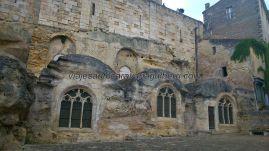 otra vista de esta sorprendente iglesia