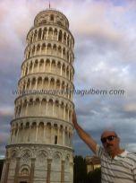 Italia 201409 Pisa cf 07