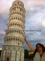Italia 201409 Pisa cf 08