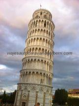 Italia 201409 Pisa cf 09