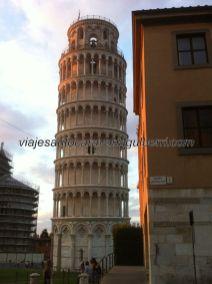 Italia 201409 Pisa cf 13