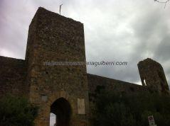 Italia 201409 Toscana Monterrigioni cf 02