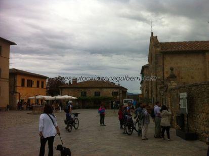 Italia 201409 Toscana Monterrigioni cf 06