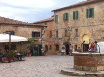 Italia 201409 Toscana Monterrigioni cf 10