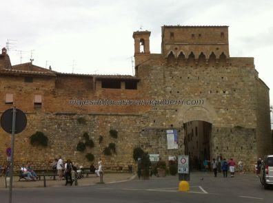 Italia 201409 Toscana SanGimignano cf 02