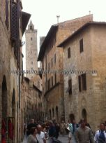 Italia 201409 Toscana SanGimignano cf 07