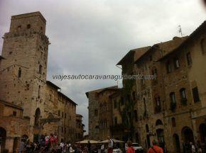 Italia 201409 Toscana SanGimignano cf 15