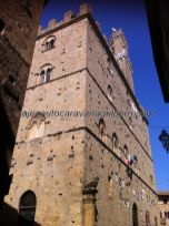 Italia 201409 Toscana Volterra cf 06