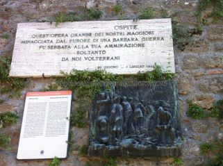 Italia 201409 Toscana Volterra cf 19