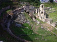 Italia 201409 Toscana Volterra cf 23