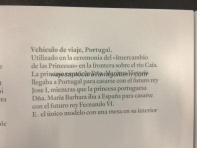 Lisboa 110 Lisboa Algarve 201904
