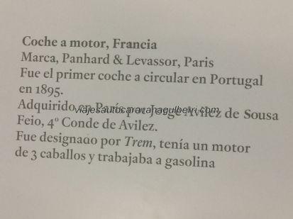 Lisboa 149 Lisboa Algarve 201904