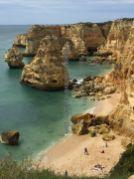 Marinha 04 Lisboa Algarve 201904