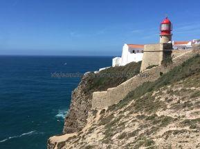 Sagres Faro 03 Lisboa Algarve 201904