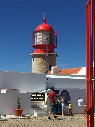 Sagres Faro 08 Lisboa Algarve 201904