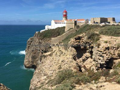 Sagres Faro 21 Lisboa Algarve 201904