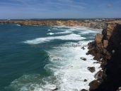 Sagres Fortaleza 22 Lisboa Algarve 201904