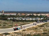 Sagres Fortaleza 28 Lisboa Algarve 201904