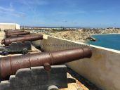 Sagres Fortaleza 31 Lisboa Algarve 201904