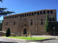 Convento Dueñas