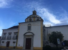 Tavira 03 Lisboa Algarve 201904