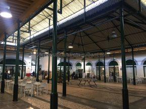 Tavira 09 Lisboa Algarve 201904