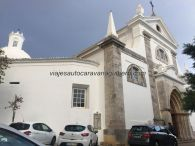 Tavira 29 Lisboa Algarve 201904