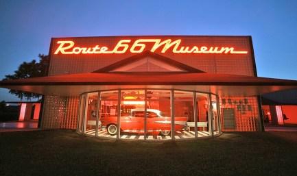 ruta66museo