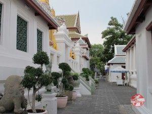 bavorn niwet jardines templo