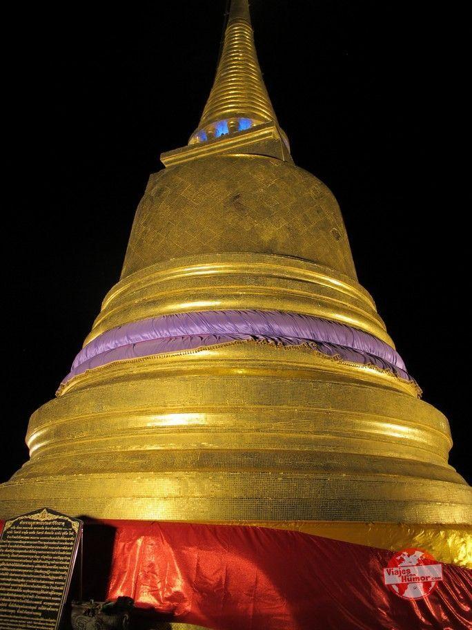 campana monte dorado bangkok