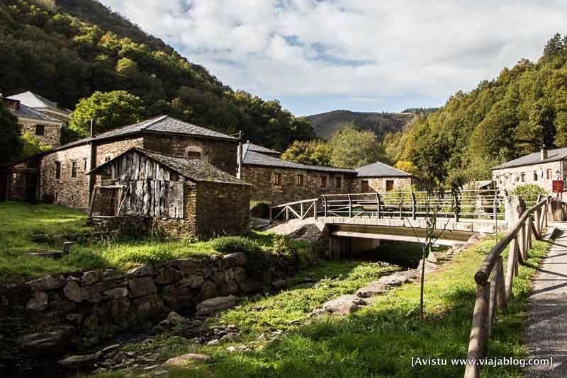 pasar navidad en asturias
