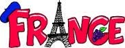 AUPAIR EDU&CARE FRANCIA5