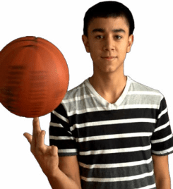 basketfls1